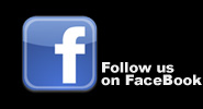 Follow Intimate on FaceBook