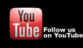 Follow Intimate on YouTube
