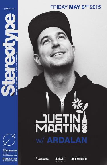 Justin martin dirtybird ardalan friday may 8 2015 justin martin dirtybird ardalan friday may 8 2015 celebrities nightclub intimate productions vancouver bc canada malvernweather Images