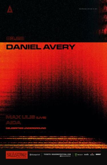 Daniel avery celebrities underground thursday march 29 2018 daniel avery celebrities underground thursday march 29 2018 celebrities nightclub underground intimate productions vancouver bc canada malvernweather Image collections